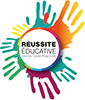 Dispositif Reussite Educative
