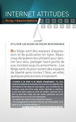 Vignette_BLOG_responsable