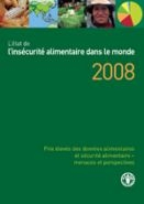 insecurite_alimentaire_fao_132x186