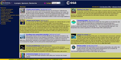 esa_screen_or