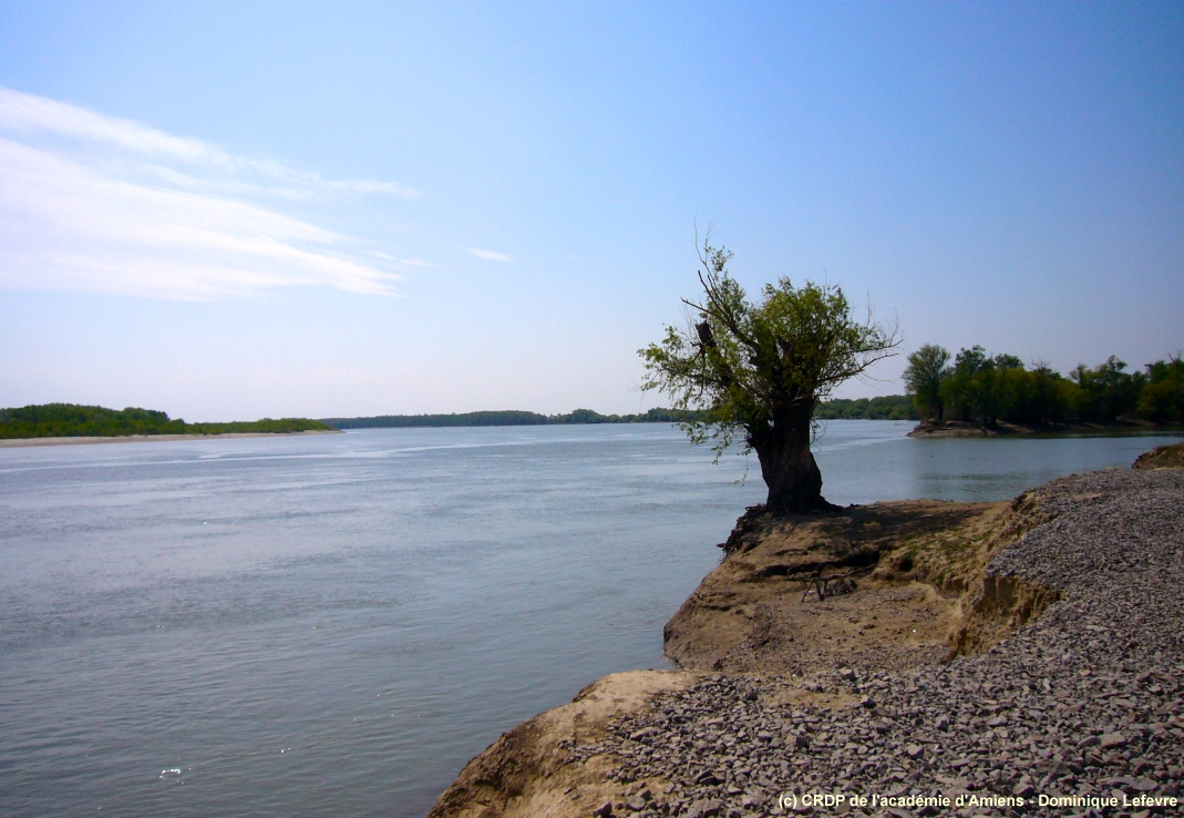 prut_danube_or