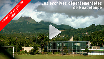 archives-guadeloupe