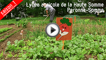 lycee-agricole-peronne