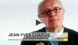Jean-<b>Yves Chapuis</b> - 12-Jean-Yves_Chapuis