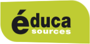 educasources