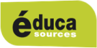 educasources small