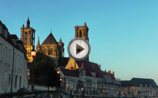 cathedrale-laon